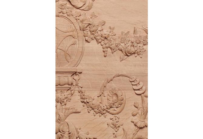 Küchen Wandpaneele mit genial stil für ihr haus ideen